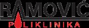 logo Poliklinika Ramovic Belladonna